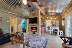 creekside cote 2 bedrooms 2