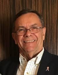 Donald Smith | Obituary | The Daily Star