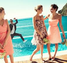 Pin by Ada Simmons on Wedding Inspiration   Alternative bridesmaid dresses,  J crew bridesmaid dresses, Bridesmaid dresses