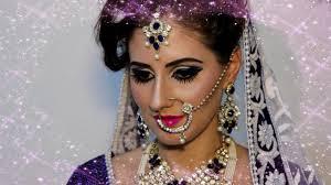 best makeup artist hair stylist in