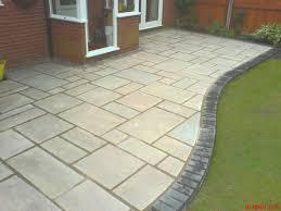 paved driveways block paving stone
