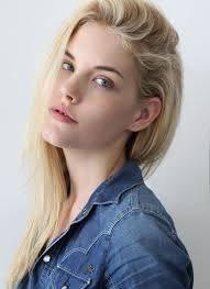 Ashley Smith | Ashley smith, Fresh face, Beauty inspiration