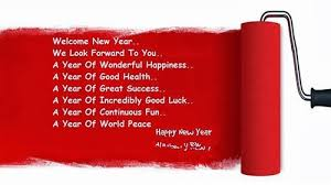 happy chinese new year greetings quotes quotes