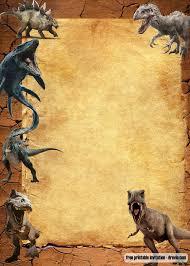 153 Mejores Imagenes De Dinosaurs Party En 2020 Dinosaurios Cumpleanos De Dinosaurio Fiesta De Dinosaurios
