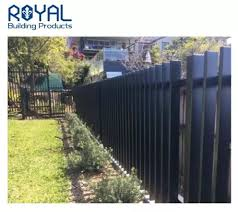 Fence Metal Solid Panel Screen Horizontal Aluminum Fence Panel For Houses Buy Fence Metal Solid Panel Screen Aluminum Powder Coared Fence Panels Decorative Privacy Slat Fence Panels Product On Alibaba Com