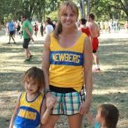 Athlete: Sonya Howard   CrossFit Games