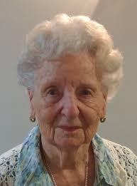 Ada Bivins Obituary - Richmond, VA
