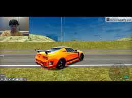 racing video games unblocked 76