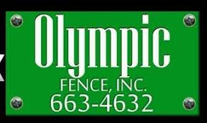 Top 10 Best Fence Companies In Hoover Al Angie S List