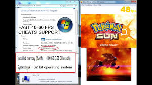 DOWNLOAD FAST CITRA 32 BIT 100% WORKING ( WITH VOICE ) 32 BIT ...