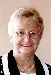 Mary Owens - Ponca City, Oklahoma , Trout Funeral Home - Memories wall