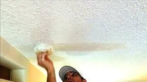 ceiling stomp brush reviewautos info