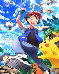 FANTASTIC PIC!! #pokemon #pokemontrainer #pokemontime ...