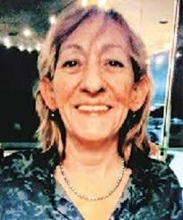Annette Smith Obituary - Dallas, TX | Dallas Morning News