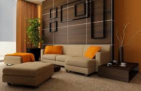 wall paint designs for living room with