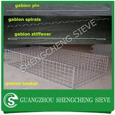 Rock Fall Protection Stone Box Galvanized Welded Wire Mesh Gabion Basket Bunnings For Sale Buy Gabion Basket Bunnings Welded Gabion Basket Galvanized Wire Mesh Baskets Product On Alibaba Com