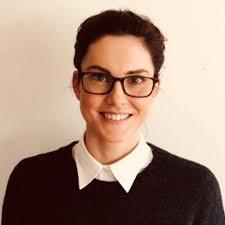 Cassandra SMITH | Victoria University Melbourne, Melbourne | VU ...