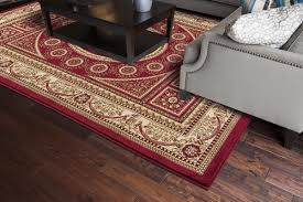 concord global jewel aubusson area rug