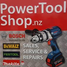 The Powertoolshop South Auckland Posts Facebook