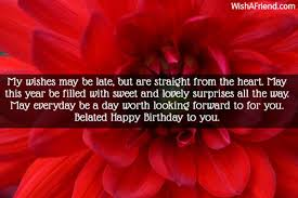 happy birthday wishes awesome background nice wishes