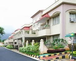 ashiana residency greens jamshedpur