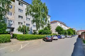 Das Vasile Aaron-Viertel – eine Gegend mit vielen Wohnungen auf dem  Hermannstädter Immobilienmarkt