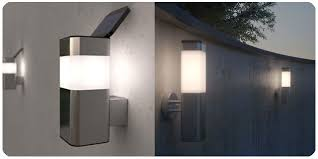 Do Solar Lights Work In Winter The Definitive Guide The Solar Centre Blog