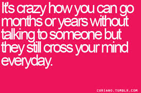 it s all about quotes it s kinda crazy