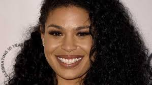 son jordin sparks is a gifted man