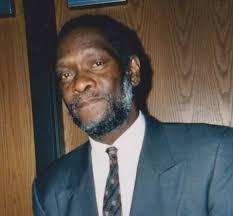Terry Lowery Obituary - Davenport, IA