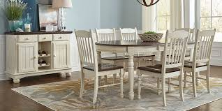Kitchen Dining Room Sets Costco