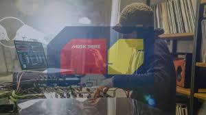 Hiroshi Watanabe : MUSIC SHARE#55@Red Bull Studios Tokyo - YouTube