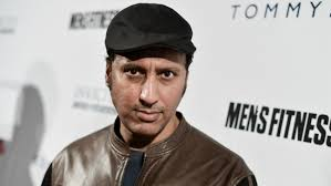 Person of Interest' Aasif Mandvi Caviezel | Hollywood Reporter