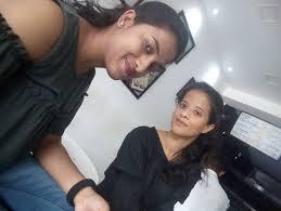 Priyanka Karekar at Delizio Momos, Dombivali East, - magicpin