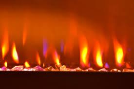 seven propane fireplace insert trends