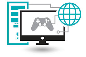 Disadvantages of Online Gaming - OtsSoftware.com
