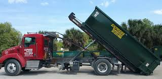 Cheap Dumpster Rental Roll Off Dumpster Prices - Express Roll Off