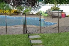 Protect A Child Pool Fence Procura Home Blog