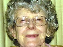 Ethel Mae Snyder | Billings obituaries | billingsgazette.com