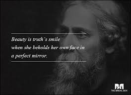 rabindranath tagore love poems that capture the essense of true