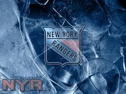 ny rangers wallpaper on hipwallpaper