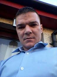 Career criminal who topped UDA death list turns up at party armed with  handgun and machete - BelfastTelegraph.co.uk