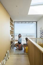 office shelves rug floors design photos