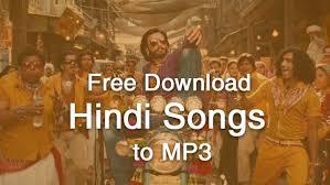hindi tamil punjabi new songs