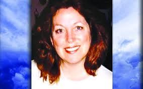 Cindy Jean Smith Pearson | Times-Courier, Ellijay, Georgia