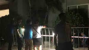 Hà Nội: Mải chơi đùa, bé gái 4 tuổi rơi từ tầng 12 chung cư ...
