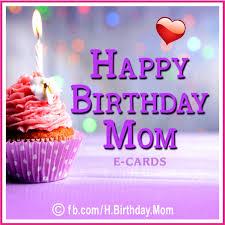 happy birthday mom home facebook