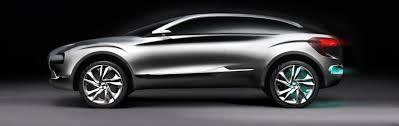 2019 - [DS Automobiles] Aero Sport Lounge - Page 9 Images?q=tbn%3AANd9GcTLeL3EXmTuHfay_B4_AINjn_tpL6WIuQz_FZmka6-z_PO4T10M