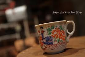quotes dari setjangkir kopi cocok untuk kamu yang lagi galau