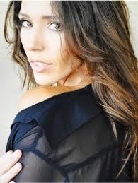 Holly Smith Female Model Profile - Columbus, Ohio, US - 41 Photos | Model  Mayhem